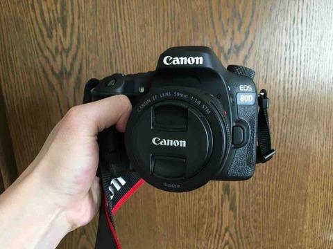 最初のカメラ
